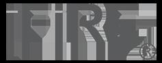 ifire-logo